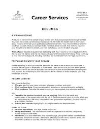 References On A Resume Template Not To Include In Resume Photo Hunt What Not To Put On Your