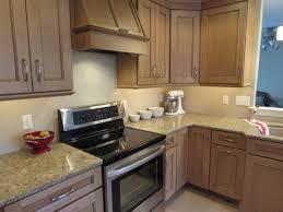 Lancaster Kitchen Cabinets Lancaster Kitchen Choice Windows U0026 Doors