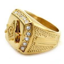 jewelry rings ebay images 15 best rings images jewellery rings rings and hiphop jpg