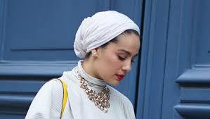 video tutorial turban style video learn how to wrap your turban like ascia akf