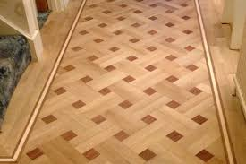Laminate Flooring At Lowes Tips Freshen Up Your Home Flooring With Parkay Floor