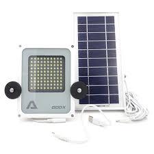 solar light mart solar light mart magnet usb alpha 600x solar work light