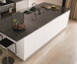 rona kitchen faucets granite countertop kitchen cabinets rona vinyl backsplash tiles