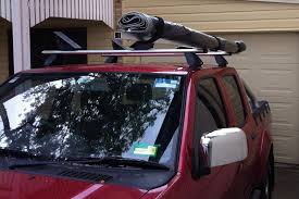 Do It Yourself Awning Who T Home Made 4wd Rooftop Awning