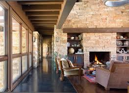 aspen home green design mountain home mountain modern windows