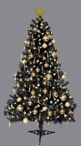 46 best tree decoration ideas images on
