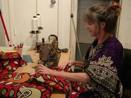 Upholstery Bradenton Fl Bradenton Seamstress Makes Slip Covers For Home And Marine