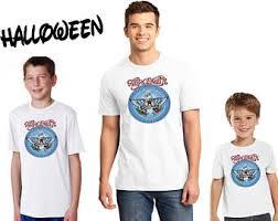 Garth Halloween Costume Wayne U0027s Garth Aerosmith Shirt Wayne Garth