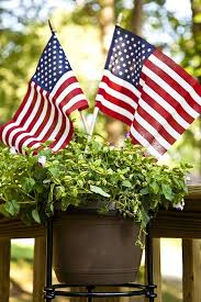 70 best american table decorations images on table