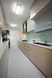 Interior Home Renovations 94 Best Hdb Decor Concepts Images On Pinterest Home Ideas