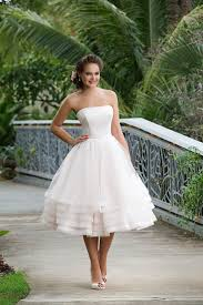 wedding dress collections best 25 wedding dresses ideas on white