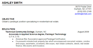 Include Education On Resume Electrician Section Materials