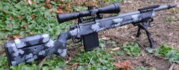 6x47 lapua 6 6 5 47 lapua review u2013 rifleshooter com