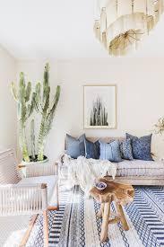 99 gorgeous coastal living room decorating ideas coastal living