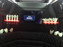 hummer limousine price aaa limousine company of texas limousine service in austin
