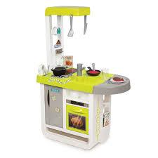 cuisine jouet tefal cuisine mini tefal smoby beautiful en vert orange with cuisine mini