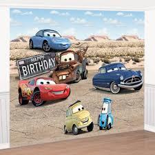 Disney Cars Bedroom Set by 22 Best Cuarto De Cars Images On Pinterest Disney Cruise Plan