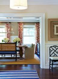 Entryway Color Schemes Home With Inspiring Coastal Color Palette Home Bunch U2013 Interior
