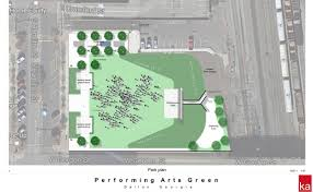 Green Home Design News by Design For New Downtown Dalton Park Could Get Green Light Ga Fl