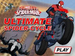 ultimate spider man videos fun stuff u0026 activities disney xd uk