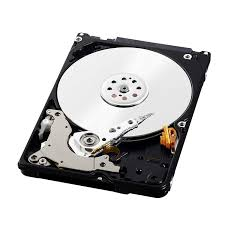 amazon com wd blue 1tb mobile hard disk drive 5400 rpm sata 6
