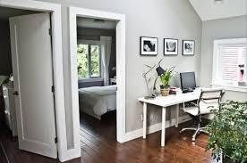 design interior rumah kontrakan desain rumah kontrakan 7