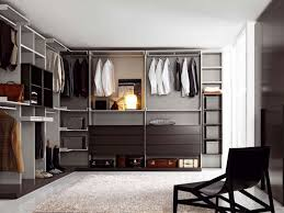 commendable impression basement remodel african home decor