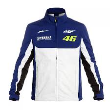 blue motorbike jacket compare prices on vr46 motorbike jacket online shopping buy low