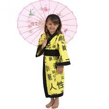 shop for children u0027s chinese national dress costumes for children
