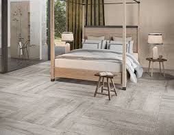 Porcelain Stoneware Wall Floor Tiles Unique By Margres by 10 Best Bathrooms Images On Pinterest Tiles Bathroom Ideas And