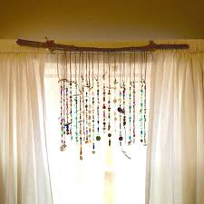 Bohemian Drapes Hey I Found This Really Awesome Etsy Listing At Https Www Etsy