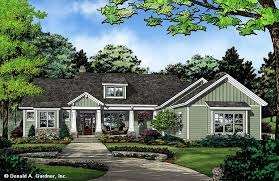 donald gardner floor plans don gardner house plans new farmhouse floor plans reneefan net