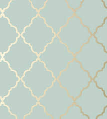 the 25 best blue wallpapers ideas on pinterest 13 reasons why