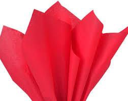 gift tissue paper tissue paper burgundy tissue paper 20 x 30 10 sheets wine diy