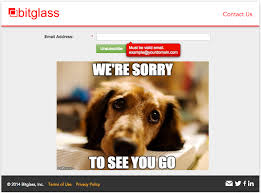 We Re Sorry Meme - best use of memes in a business context album on imgur
