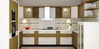 Design Of Modular Kitchen Cabinets Modular Kitchen Designs In Delhi India