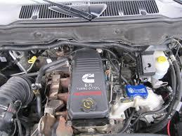 dodge 6 7 cummins performance parts mini maxx and h s stage 2 exhaust on its way dodge cummins