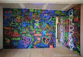graffiti chambre pin by pauline caron on comptoir graffiti and sprays
