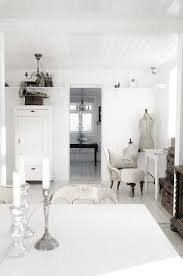 white interiors homes 175 best interior design white images on home ideas