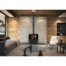 gas log fires space heaters stand alone gas fireplace dact us