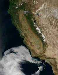 California Wildfire Satellite View by Gms 2013 Wildfires Satellite Images
