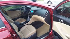 hyundai sonata craigslist 2011 hyundai sonata limited for sale car release and reviews
