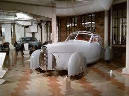 toyota lexus zagreb vintage cars archives independent motors boulder