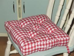 braided chair cushions stylishsparrowfashion us