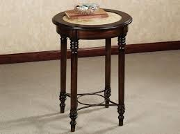 Small Entry Table Inspirations Small Entry Table With Small Coffee Table