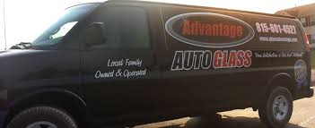 car door glass replacement welcome to advantage auto galss