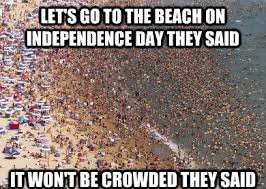4 Of July Memes - images of independence day will smith meme spacehero