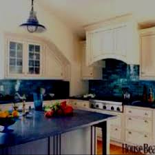 Best Kitchen Backsplashes Images On Pinterest Kitchen - Recycled backsplash