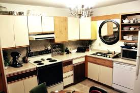 kitchen cabinets contact sandpaper grit for kitchen cabinets