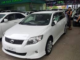 toyota price car for sale make toyota model vitz price not available car